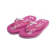 Womens Slippers Savona (par)