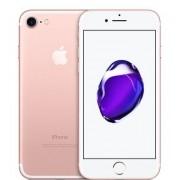 Apple iPhone 7, 32GB, zlatno rozi