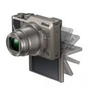 Nikon Digitaal fototoestel NIKON Coolpix A1000
