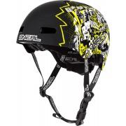 Oneal O´Neal Dirt Lid ZF Rift Helmet Yellow L XL