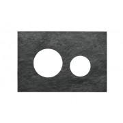 Tece Blende für TECEloop, 9240675 9240675