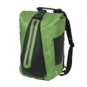 Ortlieb Vario Backpack – QL2.1 - moosgrün - Fahrradtaschen