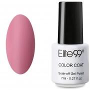 Elite99 Profesional 8ml Colorido Bricolaje UV Gel Curando La Lámpara De Esmalte De Uñas-#1325