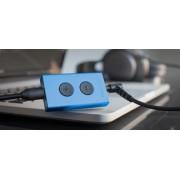 DAC-uri - Cambridge Audio - DacMagic XS Albastru