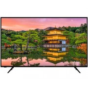 Hitachi Telev¡sor Hitachi 58hk5600 4k Smart Tv