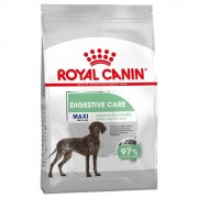 Royal Canin Care Nutrition Royal Canin Maxi Digestive Care 2 x 10 kg