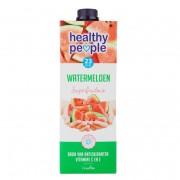 Healthy People Watermeloen