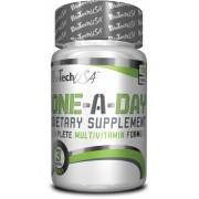 One-A-Day 100 tab. - BioTech USA