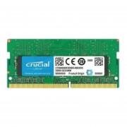 Memoria RAM Crucial CT4G4SFS824A 4GB