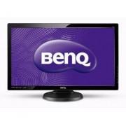 BenQ GL2450HT - 39,95 zł miesięcznie