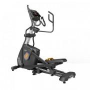 Bicicleta Eliptica Impulse Fitness ECE5-22 ENCORE