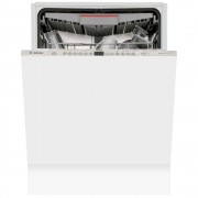 Bosch Serie 4 SBE46MX00G Built In Fully Integrated Dishwasher