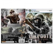 Call Of Duty World At War (Offline)