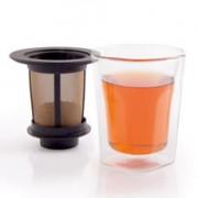 Finum Smart Brew System 180 ml zaparzacz