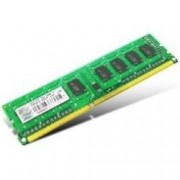 TRANSCEND 256MX128 DDR3-1333 CL9