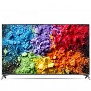 0101011882 - LED televizor LG 55SK7900PLA UHD