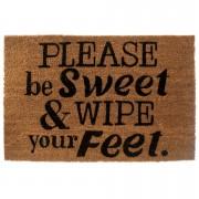 Please Be Sweet Doormat