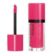 Течно матово червило Bourjois Lipstick Rouge Edition, Belle Amoro, 7.7 мл., 3614224843960