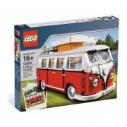 VOLKSWAGEN T1 CAMPER VAN LEGO 10220