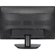 Монитор HANNSPREE HL274HPB, LED, 27 inch, Wide, Full-HD, D-Sub, DVI-D, HDMI, Черен