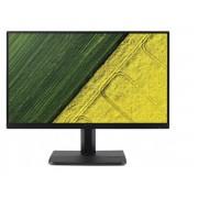 """Acer 22"""" Et221qbi"""