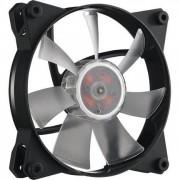 Ventilator carcasa Cooler Master MasterFan Pro 120 Air Flow RGB