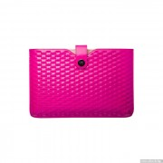 "Carry Case, ASUS 10"", Karim Rashid Collection Pink"