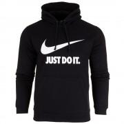 Мъжки Суитчер Nike M NSW HOODIE PO JDI 886496-010