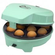 Bestron 3-i-1 Cake pop-maskin 700 W mintgrön ASW238