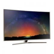 SAMSUNG TV SAMSUNG UE55JS9000 SUHD 2000 PQI SMAR