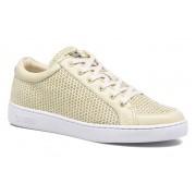 Guess Sneakers Glinna 2