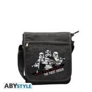 Geanta STAR WARS Messenger Bag Rule the Galaxy