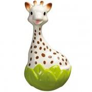 Jucarie Vulli Hopa Mitica girafa Sophie