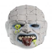 Balle Hellraiser III- Pinhead - KIROTTLCG025