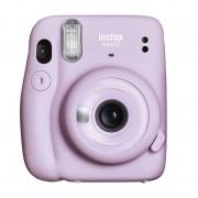 Fujifilm Instax Mini 11 lila