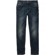John Baner JEANSWEAR Jeans, smal passform