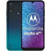 Celular Motorola Moto E6s 2020 32GB - Azul