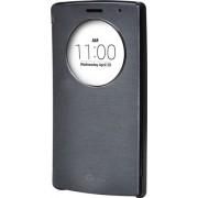 LG G4 Stylus Quick Circle Cover