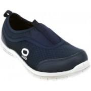 Khadim's Pro Sneakers For Men(Blue, Navy, Purple)