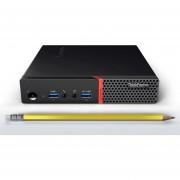 Lenovo TC M600 Intel Celeron N3050 2 Gb RAM 32 Gb SSD WIFI