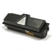 Italy's Cartridge TONER KYOCERA TK140 RIGENERATO *SERIE ECO* BK PER Kyocera FS 1100,1100 N. 4.000 PAGINE