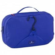 Eagle Creek - Pack-It Original Wallaby 6,5 l - Toilettas maat 6,5 l blauw