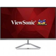 Viewsonic LED monitor Viewsonic VX2776-4K-MHD, 68.6 cm (27 palec),3840 x 2160 px 4 ms, AH-IPS LED DisplayPort, HDMI™