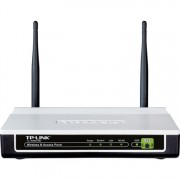 TP-Link TL-WA801ND access point