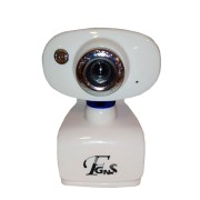 GNS Webcam - Driverless USB 2.0 Web Camera 16MP