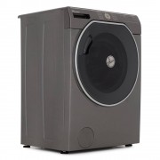Hoover AWMPD69LH7R Washing Machine - Grey