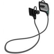 Bluetooth Headset Bengoo Wireless Universal HandsFree 4.1 Bluetooth Headset Headphones Earphone