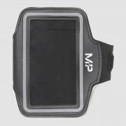 MP Essentials Gym Phone Armband - Black - Plus