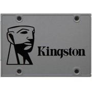 Kingston Disco Duro Interno SSD 2.5'' KINGSTON SATA3 1920GB UV500
