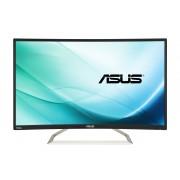 """Monitor Asus Curvo 32""""""""FHD Gaming monitor D-Sub/ DVI/ HDMI - VA326H"""